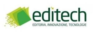 editech_logo